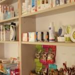 Platus profilaktinių priemonių pasirinkimas