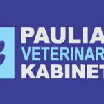 Pauliaus veterinarijos kabinetas Šiauliuose